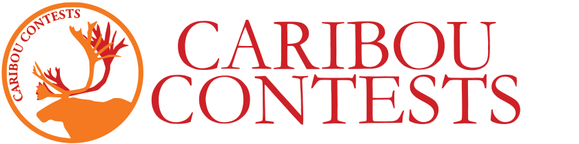 Caribou Contests